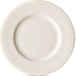 Ralph Lauren Vivienne Appetizer Plate found on Bargain Bro Philippines from Macy's for $23.00