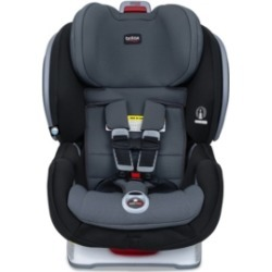 Britax Advocate ClickTight Safewash Convertible Car Seat found on Bargain Bro India from Macys CA for $372.54