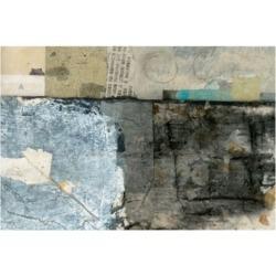 Elena Ray Modern Collage Iv Canvas Art - 37