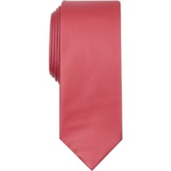 Tallia Men's Clifton Solid Slim Tie found on Bargain Bro India from Macys CA for $12.43