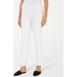Eileen Fisher Pull-On Jeggings found on MODAPINS from Macy's Australia for USD $187.92