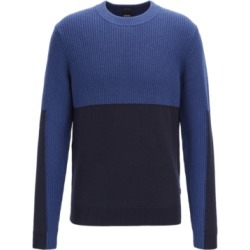 Boss Men's Bilal Regular-Fit Sweater found on MODAPINS from Macy's for USD $208.00