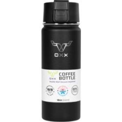Oxx Coffee Bottle 18 Oz Coffee Mug