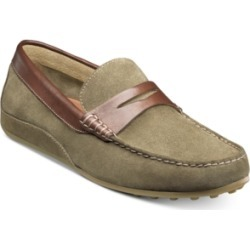 Florsheim Men's Oval Penny Drivers Men's Shoes found on Bargain Bro India from Macys CA for $105.03