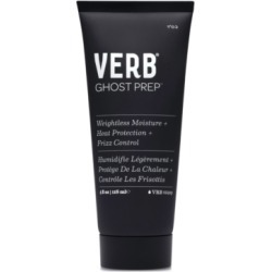 Verb Ghost Prep, 4-oz. found on Bargain Bro India from Macy's for $18.00