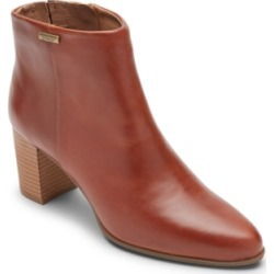 Rockport Women's Camdyn Booties Women's Shoes found on Bargain Bro India from Macys CA for $155.50
