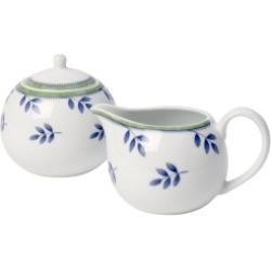 Villeroy & Boch Dinnerware, Switch 3 Sugar and Creamer Set
