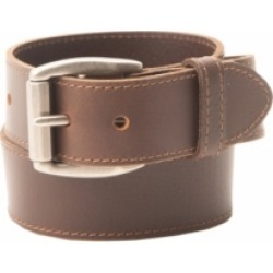 Levi's Distressed Leather Men's Jean Belt found on MODAPINS from Macy's for USD $35.99
