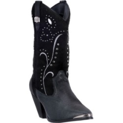 Dingo Women's Ava Boot Women's Shoes found on Bargain Bro from Macy's for USD $113.24