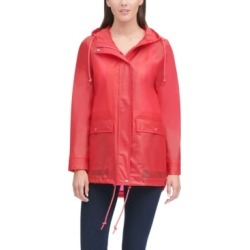 Levi's Rain Swing Parka Jacket found on MODAPINS from Macys CA for USD $105.09