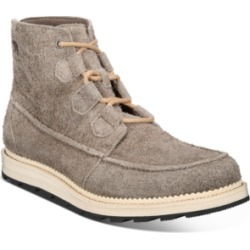 Sorel Men's Madson Caribou Waterproof Boots Men's Shoes found on Bargain Bro India from Macy's Australia for $153.53