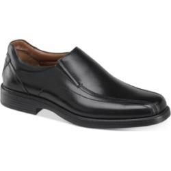 Johnston & Murphy Men's Stanton XC4 Waterproof Venetian Loafers Men's Shoes