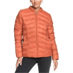 Women's Coast Road Jacket found on MODAPINS from Macy's for USD $60.00