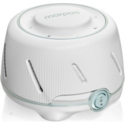 Yogasleep Dohm White Noise Machine - For Adults and Children