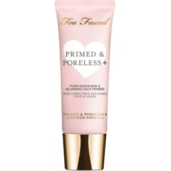 Too Faced Primed & Poreless Face Primer found on MODAPINS from Macy's for USD $35.00