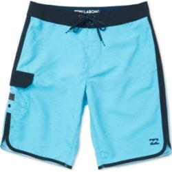 Billabong Men's 73 Og Boardshorts found on MODAPINS from Macy's for USD $39.95