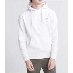 Superdry Men's Collective Hooded Sweatshirt found on Bargain Bro Philippines from Macy's for $48.71