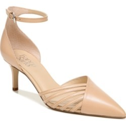 Franco Sarto Talana Pumps Women's Shoes found on Bargain Bro Philippines from Macy's Australia for $52.70