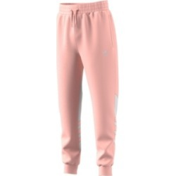 adidas Big Girls Large Trefoil Joggers found on Bargain Bro Philippines from Macy's for $45.00