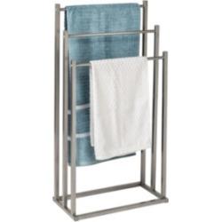 Honey Can Do 3-Tier Steel Bathroom Towel Rack found on Bargain Bro Philippines from Macys CA for $58.99