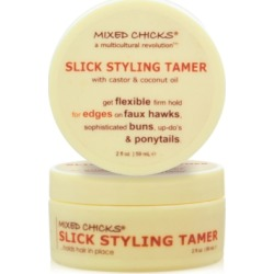 Mixed Chicks Slick Styling Tamer, 2-oz, from Purebeauty Salon & Spa found on Bargain Bro Philippines from Macy's for $5.10