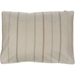 Spectrum Home True Stuff King Sham Bedding found on Bargain Bro Philippines from Macy's for $95.99
