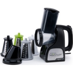 Presto Professional SaladShooter found on Bargain Bro Philippines from Macy's for $59.99