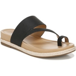 Franco Sarto Brealyn Sandals Women's Shoes found on Bargain Bro Philippines from Macy's Australia for $70.36