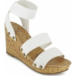 Esprit Women's Freedom Wedge Sandals Women's Shoes found on MODAPINS from Macy's for USD $39.20