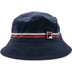 Fila Cotton Reversible Cotton Bucket Hat found on Bargain Bro India from Macy's Australia for $31.87