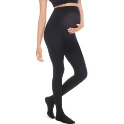 Hanes Maternity Opaque Tights found on Bargain Bro Philippines from Macy's for $14.00
