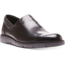 Donald Pliner Men's Edell2 Dress Casual Slip-On Loafers Men's Shoes found on Bargain Bro India from Macys CA for $194.31