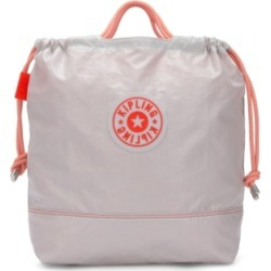 Kipling Konawa Beach Tote found on MODAPINS from Macy's for USD $99.00