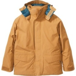 Marmot Mens Mammoth Parka found on MODAPINS from Macys CA for USD $601.62