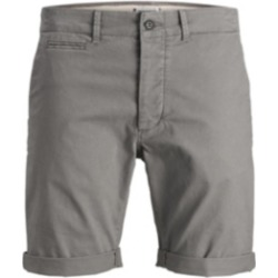 Jack & Jones Men's Classic Chino Shorts found on MODAPINS from Macys CA for USD $47.29