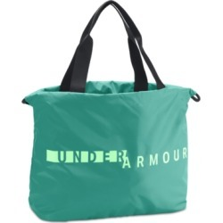 Under Armour Favorite Tote Bag found on Bargain Bro India from Macys CA for $23.63