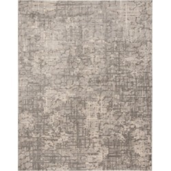Safavieh Meadow Gray 8' x 10' Area Rug found on Bargain Bro from Macy's for USD $729.60