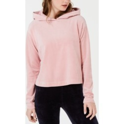 Juicy Couture Velour Hoodie found on MODAPINS from Macys CA for USD $51.46