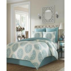 Stone Cottage Bristol King Comforter Set Bedding
