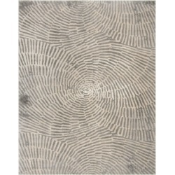 Safavieh Meadow Taupe 9' x 12' Area Rug found on Bargain Bro from Macy's for USD $984.96