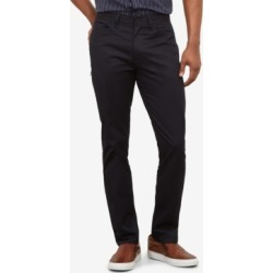 Kenneth Cole New York Stretch Casual Pants found on MODAPINS from Macy's for USD $20.93