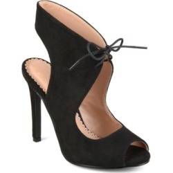 Journee Collection Women's Indigo Pump Women's Shoes