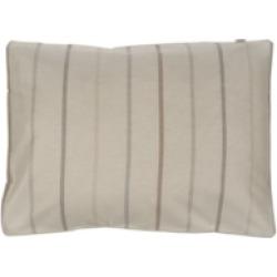Spectrum Home True Stuff Standard Sham Bedding found on Bargain Bro India from Macys CA for $88.71