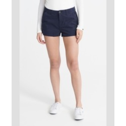 Superdry Women's Chino Hot Shorts found on MODAPINS from Macy's for USD $39.95