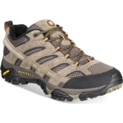 Merrell Men's Moab 2 Vent Hiker Men's Shoes found on Bargain Bro Philippines from Macy's for $100.00