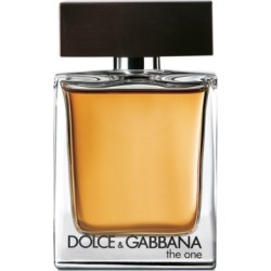 Dolce & Gabbana Men's The One Eau de Toilette Spray, 1.6 oz. found on Bargain Bro Philippines from Macy's for $70.00