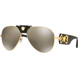 Versace Sunglasses, VE2150Q found on Bargain Bro Philippines from Macy's for $290.00