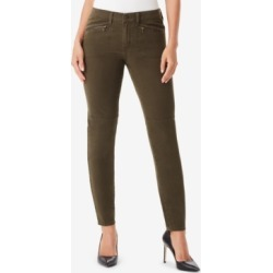 William Rast Jane High-Rise Pants found on MODAPINS from Macy's for USD $69.50