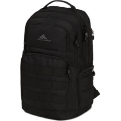 High Sierra Men's Rownan Backpack