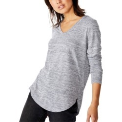 Cotton On Karly Long Sleeve T-Shirt found on Bargain Bro Philippines from Macy's for $14.99
